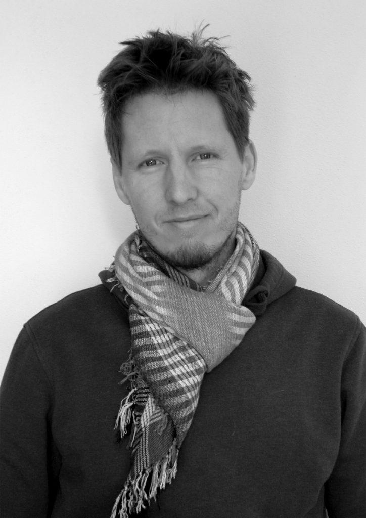 benjamin koren design studio nova gorica slovenia
