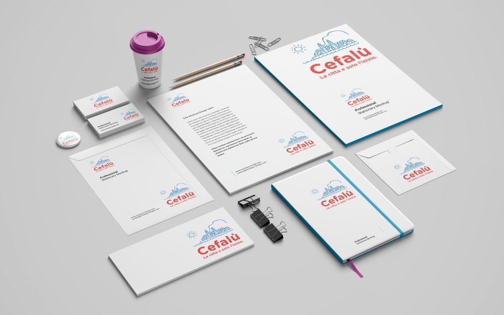 Cefalu_industrial_design