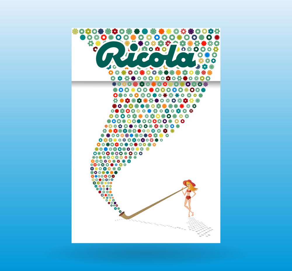 graphic_design_ricolaaa_bigger
