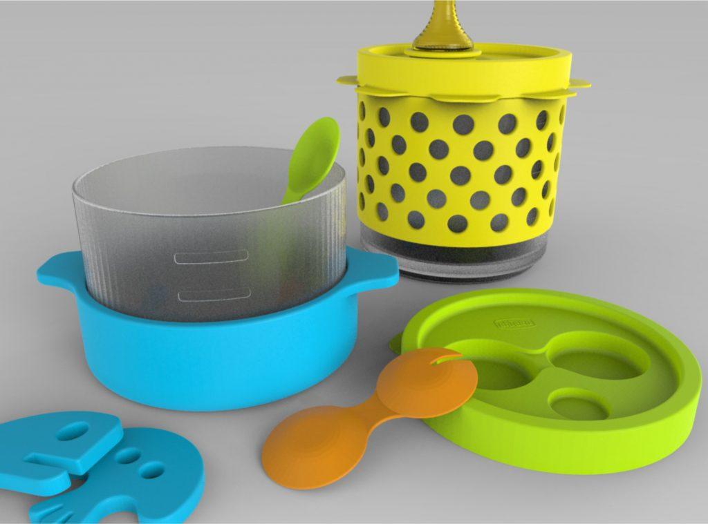 industrial_design_carus01