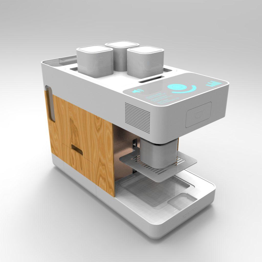 industrial_design_cofe1