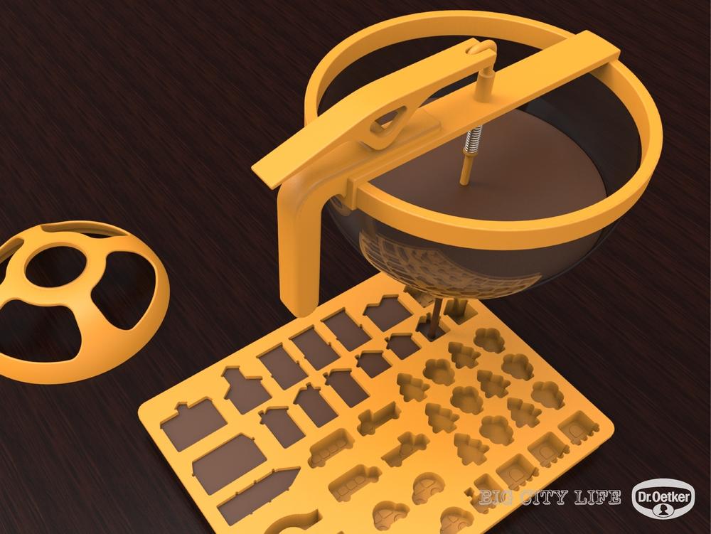 industrial_design_droetker_chocobigcity2_bigger
